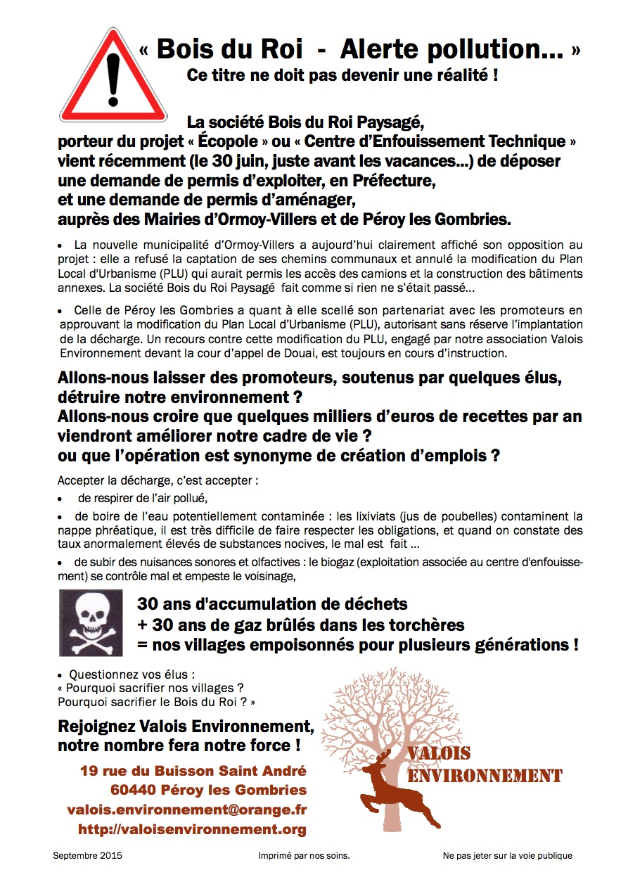 tract_septembre_2015