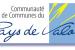 Le Conseil Communautaire du Pays de Valois a voté pour le SCoT